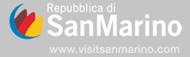 VisitSanMarino